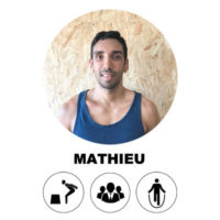 Crossfit-lyon-staff-coach-MAT-3