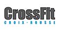 Crossfit Croix Rousse